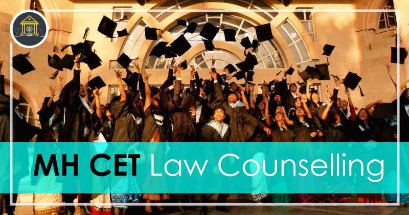 MH CET Law Counselling 2019 - Check Schedule, Fee | Careerkarts